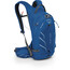 Osprey Raptor 10 Backpack Men Persian Blue